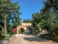 French property, houses and homes for sale inLAUDUNGard Languedoc_Roussillon