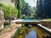 French property for sale in MEOUNES LES MONTRIEUX, Var - €698,000 - photo 10