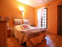 French property for sale in MEOUNES LES MONTRIEUX, Var - €795,000 - photo 5