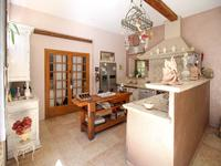 French property for sale in MEOUNES LES MONTRIEUX, Var - €698,000 - photo 3