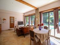 French property for sale in MEOUNES LES MONTRIEUX, Var - €795,000 - photo 4