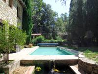 French property for sale in MEOUNES LES MONTRIEUX, Var - €795,000 - photo 10