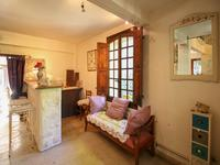French property for sale in MEOUNES LES MONTRIEUX, Var - €795,000 - photo 2