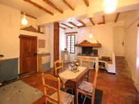 French property for sale in MEOUNES LES MONTRIEUX, Var - €795,000 - photo 6