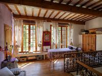 French property for sale in MEOUNES LES MONTRIEUX, Var - €795,000 - photo 3