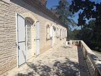 French property for sale in BRIVE LA GAILLARDE, Correze - €487,600 - photo 3
