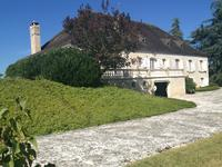 French property for sale in BRIVE LA GAILLARDE, Correze - €487,600 - photo 2