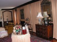 French property for sale in BRIVE LA GAILLARDE, Correze - €487,600 - photo 7
