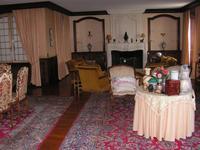 French property for sale in BRIVE LA GAILLARDE, Correze - €487,600 - photo 10