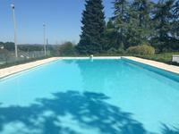 French property for sale in BRIVE LA GAILLARDE, Correze - €487,600 - photo 4
