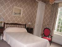 French property for sale in BRIVE LA GAILLARDE, Correze - €487,600 - photo 9