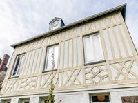 French property, houses and homes for sale inLONGUEILSeine_Maritime Higher_Normandy