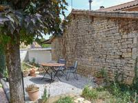 French property for sale in VILLEFAGNAN, Charente - €149,984 - photo 10