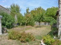 French property for sale in VILLEFAGNAN, Charente - €149,984 - photo 9