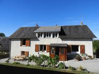 French property, houses and homes for sale in SALON LA TOUR Correze Limousin