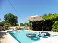 French property for sale in VIBRAC, Charente - €367,500 - photo 4