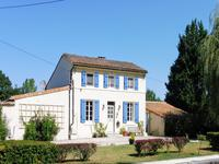 French property, houses and homes for sale inVIBRACCharente Poitou_Charentes