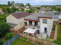 houses and homes for sale inLA FLECHESarthe Pays_de_la_Loire