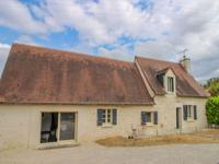 French property, houses and homes for sale inST EPAINIndre_et_Loire Centre