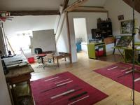 French property for sale in CROZANT, Creuse - €246,100 - photo 10