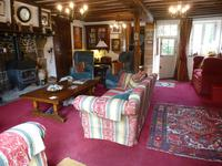 French property for sale in CROZANT, Creuse - €246,100 - photo 6