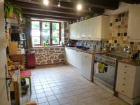 French property for sale in CROZANT, Creuse - €246,100 - photo 4