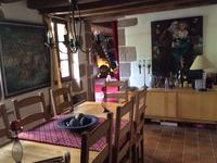 French property for sale in CROZANT, Creuse - €246,100 - photo 5