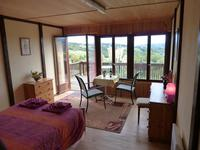 French property for sale in ARAMITS, Pyrenees Atlantiques - €595,000 - photo 5