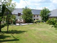 French property for sale in ARAMITS, Pyrenees Atlantiques - €595,000 - photo 3