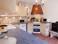 Maison à vendre à STE VERGE en Deux Sevres - photo 2
