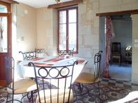 French property for sale in STE VERGE, Deux Sevres - €115,000 - photo 2