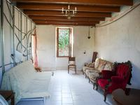 French property for sale in STE VERGE, Deux Sevres - €115,000 - photo 5