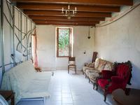 Maison à vendre à STE VERGE en Deux Sevres - photo 4