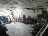 Maison à vendre à STE VERGE en Deux Sevres - photo 8