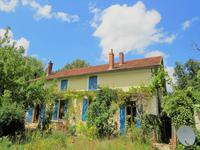maison à vendre à PORT STE FOY ET PONCHAPT, Gironde, Aquitaine, avec Leggett Immobilier