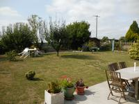 French property for sale in LANRELAS, Cotes d Armor - €158,000 - photo 10