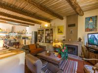 French property for sale in LAURIS, Vaucluse - €445,000 - photo 5