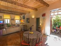 French property for sale in LAURIS, Vaucluse - €445,000 - photo 3