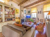 French property for sale in LAURIS, Vaucluse - €445,000 - photo 6