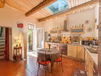 French property, houses and homes for sale inLAURISVaucluse Provence_Cote_d_Azur