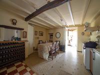 French property for sale in LEVIGNAC DE GUYENNE, Lot et Garonne - €50,000 - photo 4
