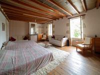 French property for sale in LEVIGNAC DE GUYENNE, Lot et Garonne - €50,000 - photo 5