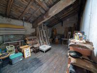 French property for sale in LEVIGNAC DE GUYENNE, Lot et Garonne - €50,000 - photo 8