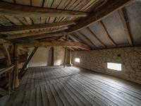 French property for sale in LEVIGNAC DE GUYENNE, Lot et Garonne - €50,000 - photo 6