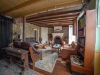 French property for sale in LEVIGNAC DE GUYENNE, Lot et Garonne - €50,000 - photo 2