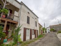 French property for sale in LEVIGNAC DE GUYENNE, Lot et Garonne - €50,000 - photo 7