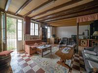 French property for sale in LEVIGNAC DE GUYENNE, Lot et Garonne - €50,000 - photo 3