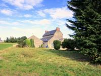 French property for sale in PLOEZAL RUNAN, Cotes d Armor - €112,350 - photo 10