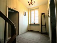 French property for sale in PLOEZAL RUNAN, Cotes d Armor - €112,350 - photo 4