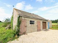 French property for sale in PLOEZAL RUNAN, Cotes d Armor - €112,350 - photo 9